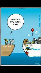 Bilder Hausbau Comic : 201 besten comic witze bilder auf pinterest nicht lustig ralf ruthe und ruthe comic ~ Markanthonyermac.com Haus und Dekorationen