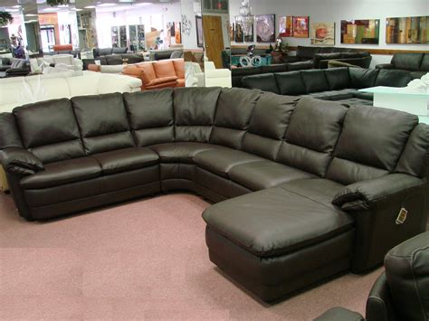 sectional leather for sale in natuzzi leather sofas sectionals by interior concepts