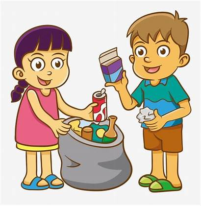 Cleaning Clipart Child Station