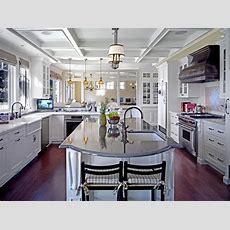 15 Styleboosting Kitchen Updates  Hgtv