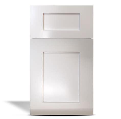 heritage shaker white cabinets kitchen cabinet white shaker kitchen cabinets heritage
