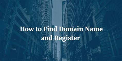 How To Find Domain Name Easily For You Business Or Blog. Wireless Printer Hookup Was In A Car Accident. Carpet Cleaning Minnesota Storage Units Tampa. Gold Coast Marine Distributors. Security Issues With Cloud Computing. Remote Computer Support Jobs. Nursing School Syracuse Ny Insurance For Rx8. Foundation Repair Colorado Springs. 2012 Ford Fusion Interior Bail Bonds Missoula