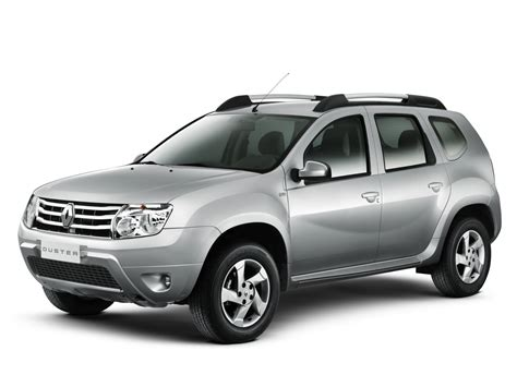 Renault Duster India Price by Free Wallpaper Renault Duster Wallpaper