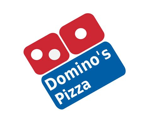 Dominoes Pizza Logo | www.imgkid.com - The Image Kid Has It!