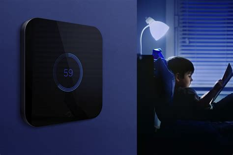 goldee light controller wants to be nest for smart