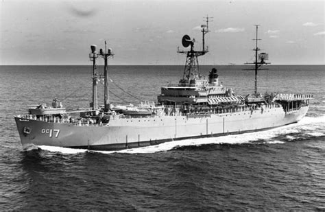 USS Taconic - Wikipedia