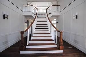 feuille excel : calcul des différents types d'escaliers Cours génie civil Outils, livres