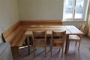 Eckbank Mit Tisch Und Stühle Günstig : eckbank mit tisch und st hlen gebraucht amilton ~ Watch28wear.com Haus und Dekorationen