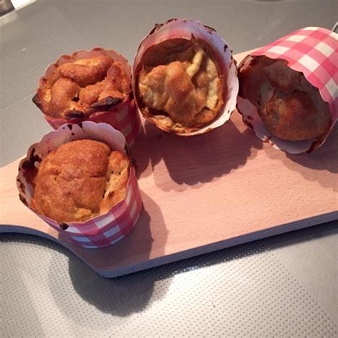 vegan pate a choux vegan healthy muffins aux pommes p 226 te 224 choux