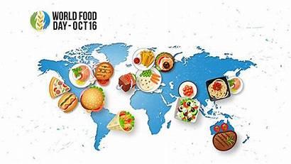 Map October Foods Hunger Change Wallpapers Sagmart