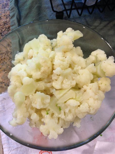how to steam cauliflower 28 best steaming cauliflower how to steam cauliflower without a steamer leaftv my story in
