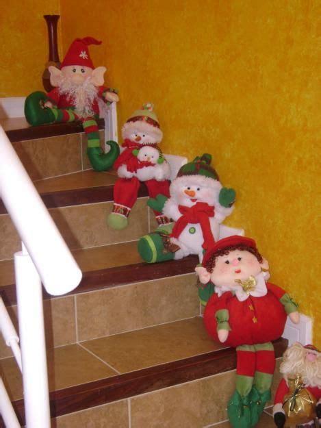 cubresillas navidenos moldes buscar  google navidad