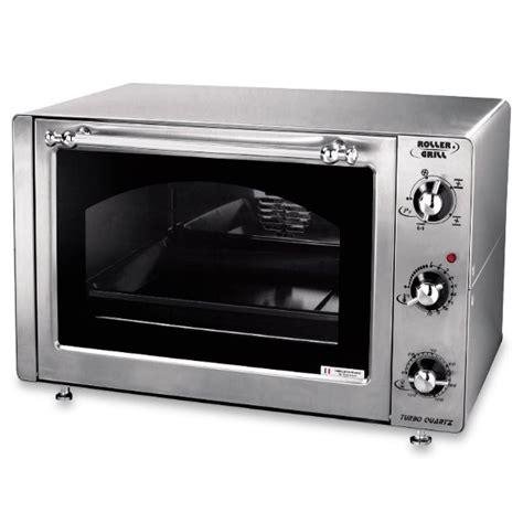 cuisine roller four pro turbo quartz roller grill fours micro ondes et