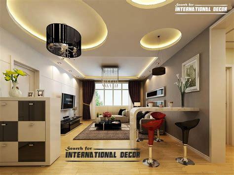 Pop Design by Exclusive Catalog Of False Ceiling Pop Design For Modern