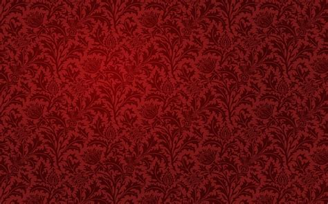 Red Texture Wallpapers Wallpaper Cave