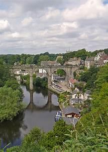Knaresborough - Wikipedia