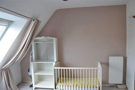 chambre marron et or ophrey com peinture chambre marron glace prélèvement d