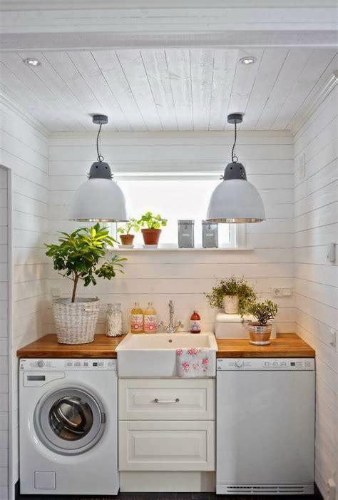 lavaderos archivos decoracion de interiores  exteriores