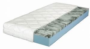 Breckle Gel Topper 3700 : breckle melodia gel ks 140x200 cm h2 gel komfortschaummatratze matratzen nach gr e 140 x 200cm ~ Bigdaddyawards.com Haus und Dekorationen