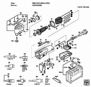 4 Pole Ignition Switch Wiring Diagram  U2013 Wirdig