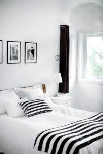 black and white bedroom ideas 19 traditional black and white bedroom that inspire digsdigs