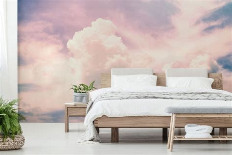 wall murals custom wall murals removable wallpaper