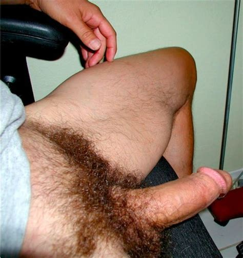 Nice Crop Of Pubic Hair Photo Album By Retired2