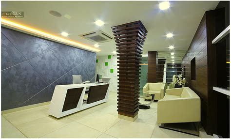 Top Office Interior Designers In Gurgaon,delhi Ncr,noida