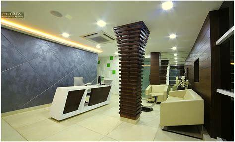 build homes interior design top office interior designers in delhi ncr noida gurgaon