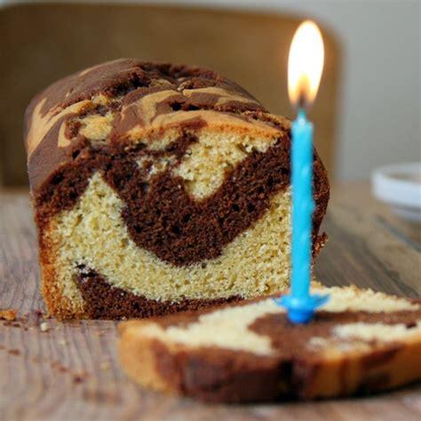 cuisine pour bébé recette de gâteau d 39 anniversaire pour bébé de 1 an cake