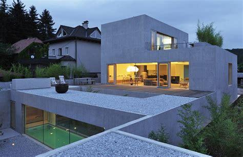 multi level home plans multi level house design in ljubljana slovenia puzzles
