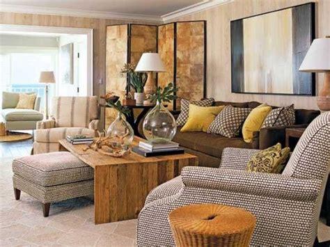 coordinating throw pillow for sala com sofá marrom ideias melhores combinações e 30 fotos