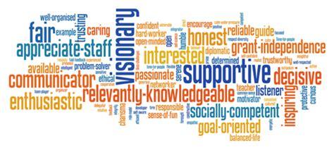 characteristics  great leaders leadership sculptor