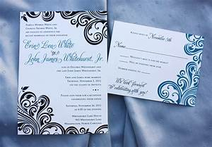 Post destination wedding reception invitation wording for Wedding invitations for destination weddings wording