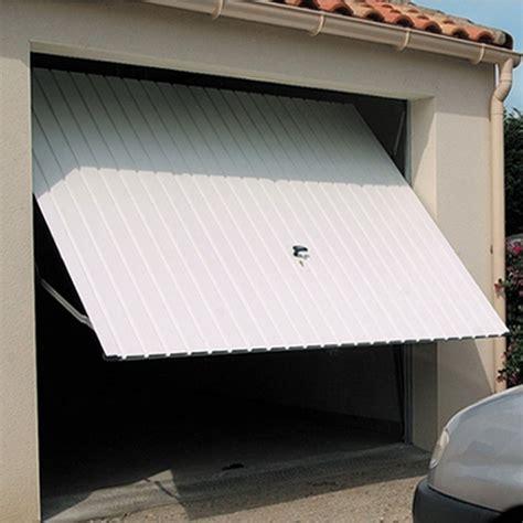 portail garage ouverture portail sfrcegetel