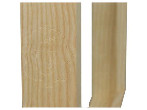 cadre en bois sur mesure petit bois brut fabriquant de