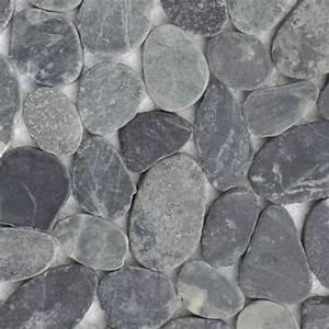 Mosaik Selber Fliesen Auf Altem Tisch : kieselmosaik aus flusskiesel der fliesenonkel ~ Watch28wear.com Haus und Dekorationen