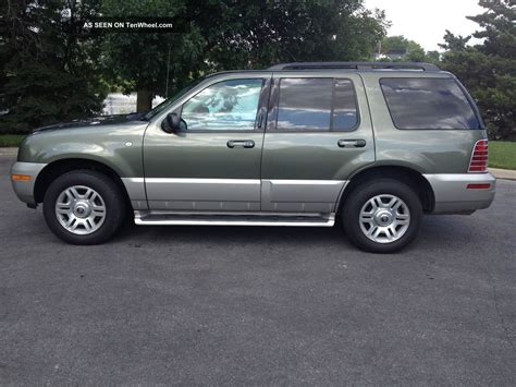 automobile air conditioning service 2003 mercury mountaineer interior lighting automobile air conditioning service 2003 mercury mountaineer interior lighting sell used