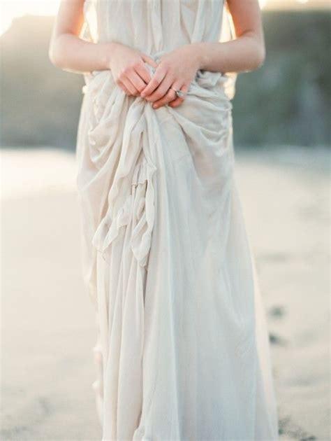 top 25 best casual beach weddings ideas on pinterest
