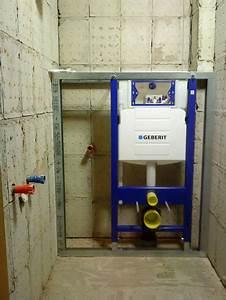 Terrassenüberdachung Gefälle Berechnen : wc vorwandinstallation sanit wc element 995 n ~ Themetempest.com Abrechnung