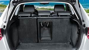 Longueur Audi A3 : mondial de l 39 automobile audi a3 sportback premi re photo blog auto ~ Medecine-chirurgie-esthetiques.com Avis de Voitures