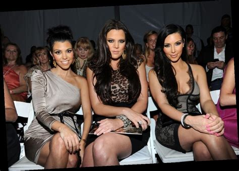 The One Thing Kardashian Fans Can't Stand About the Famous ...