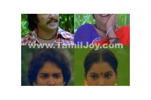 aashiqui 2 tamil mp3 songs free download 2013 masstamilan