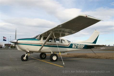 cessna 206 u206 p206 t206 airplane pictures and information welcome to www john2031 for