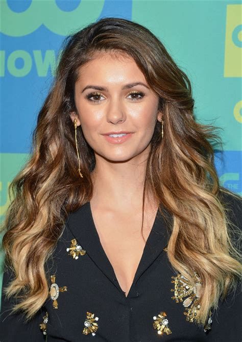 fall hair colors 2015 2014 fall winter 2015 ombre hair color hairstyles 2017