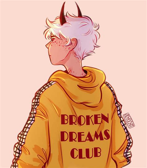 ((Join the Club))I really want that Sweater Cute