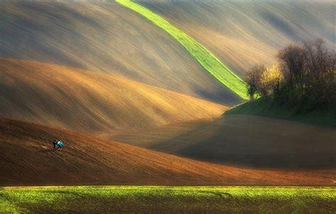 serene beauty  moravia czech republic  pics