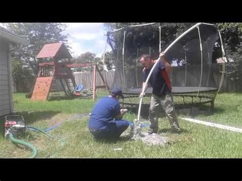25 best ideas about water well drilling on water well emergency preparedness