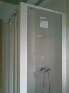 comment nettoyer une salle de bains nettoyage ecologique With nettoyer porte douche