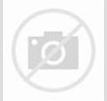 Sweet Ginger Dolly Little Sucks Dick In Ball Pit Before